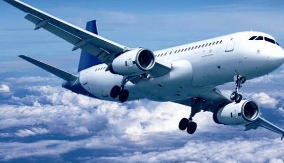 夜晚的飞机票比白天便宜很多,为什么有人不愿意坐?空姐说出实情