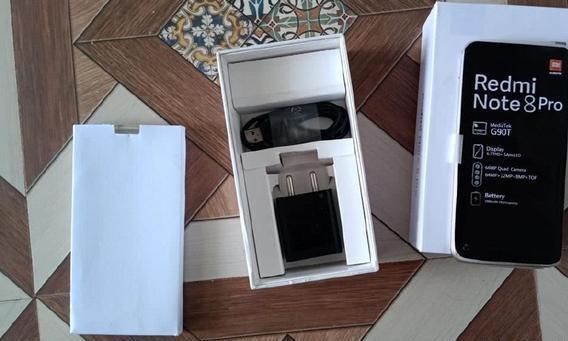 小米卢伟冰:网传红米Note 8真机是假的,我手里这部才是真的
