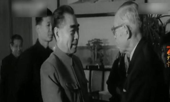 今天的中国到底发生了什么?41年前,邓小平已率先走下一步妙棋