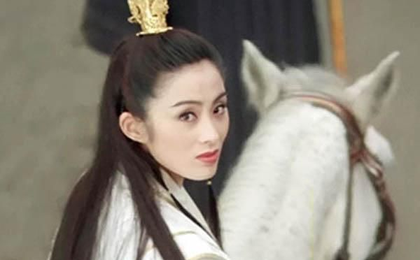 "SAKURA樱花""爱心厨房""落成"