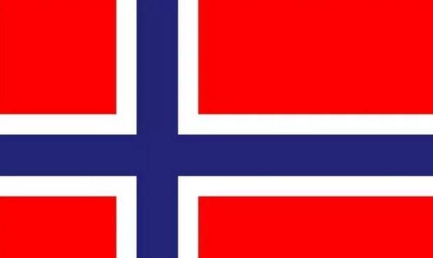 布吕根镇,挪威的古建筑集中地,北欧的木头小镇!