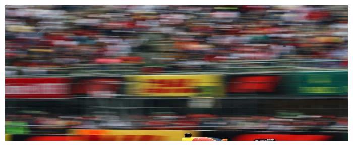 红牛车队:明年F1赛车的研发比预计提前了两周,目标直指总冠军