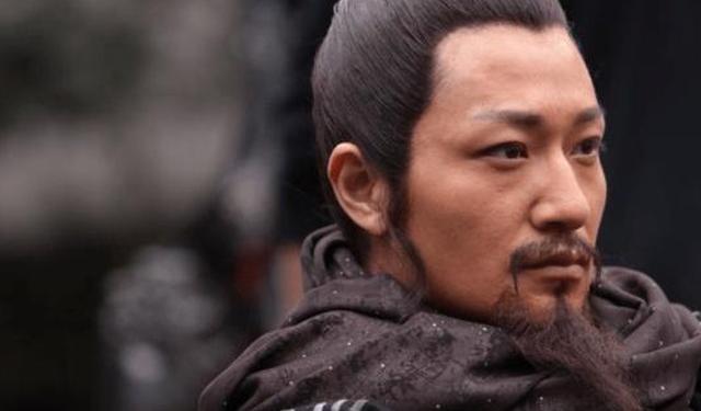 《水浒传》里吴用为何背叛晁盖?