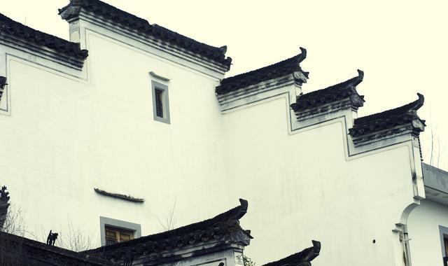 我的旅行日记:黄山环游世界,梦到惠州