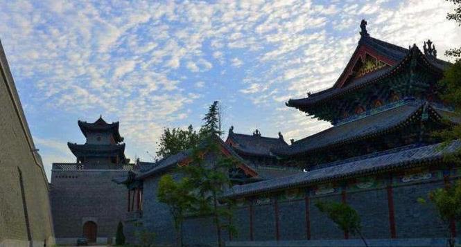 """中国最""""亲民""""的5A景区:门票和停车都免费,物价十几年不涨"""