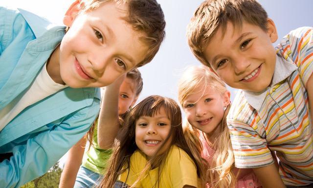 国庆快乐,内容具体,中小学生要写好作文要素之一