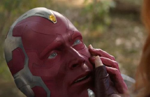 """《复联3》毁了幻视,毁了星云,毁了浩克,却捧红了""""话痨""""的他"""