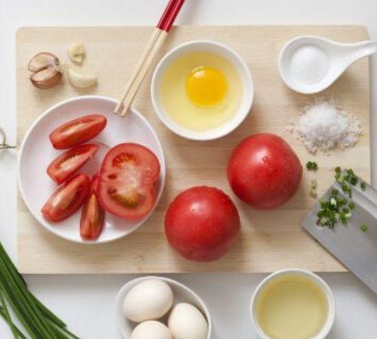 简单易做,酸甜美味,是厨房小白入门的最佳菜品