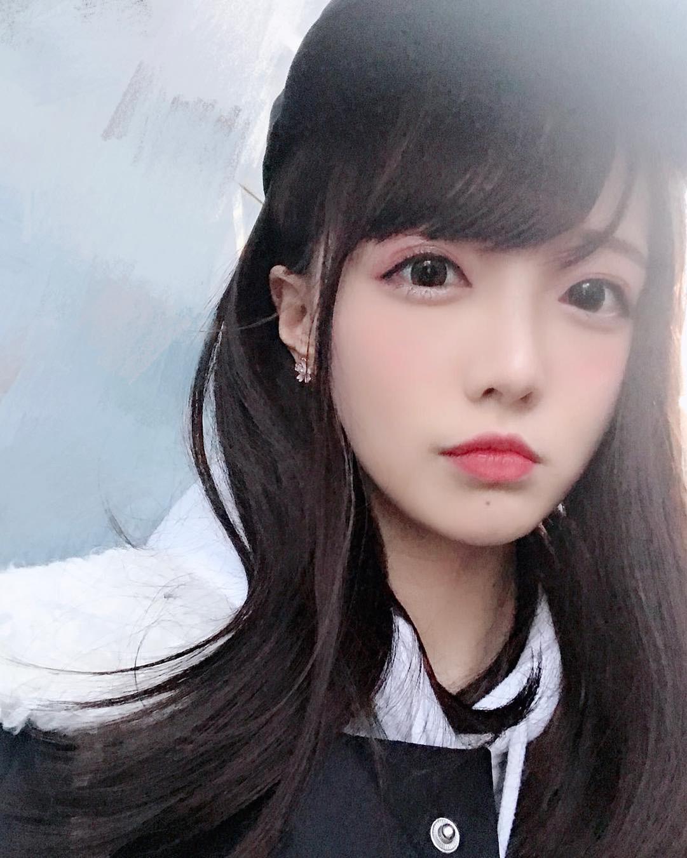 岛国美女模特千佳子,清丽佳人,精致女神,精选合辑四30张