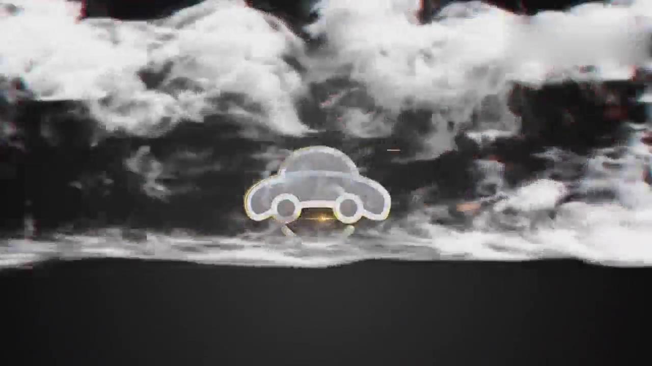 视频:领克01PHEV领克进军新能源行业