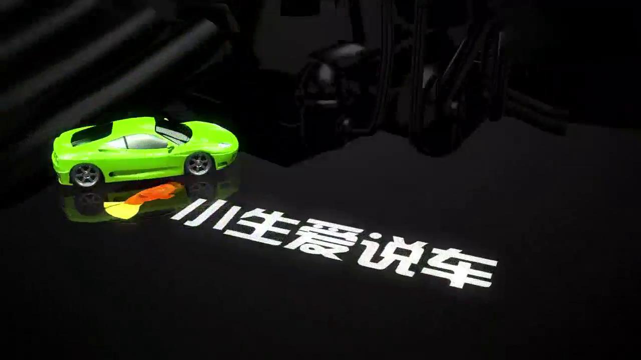 视频:一个美貌与性能并存的车型-吉利S1,顿时觉得这价格太有良心了
