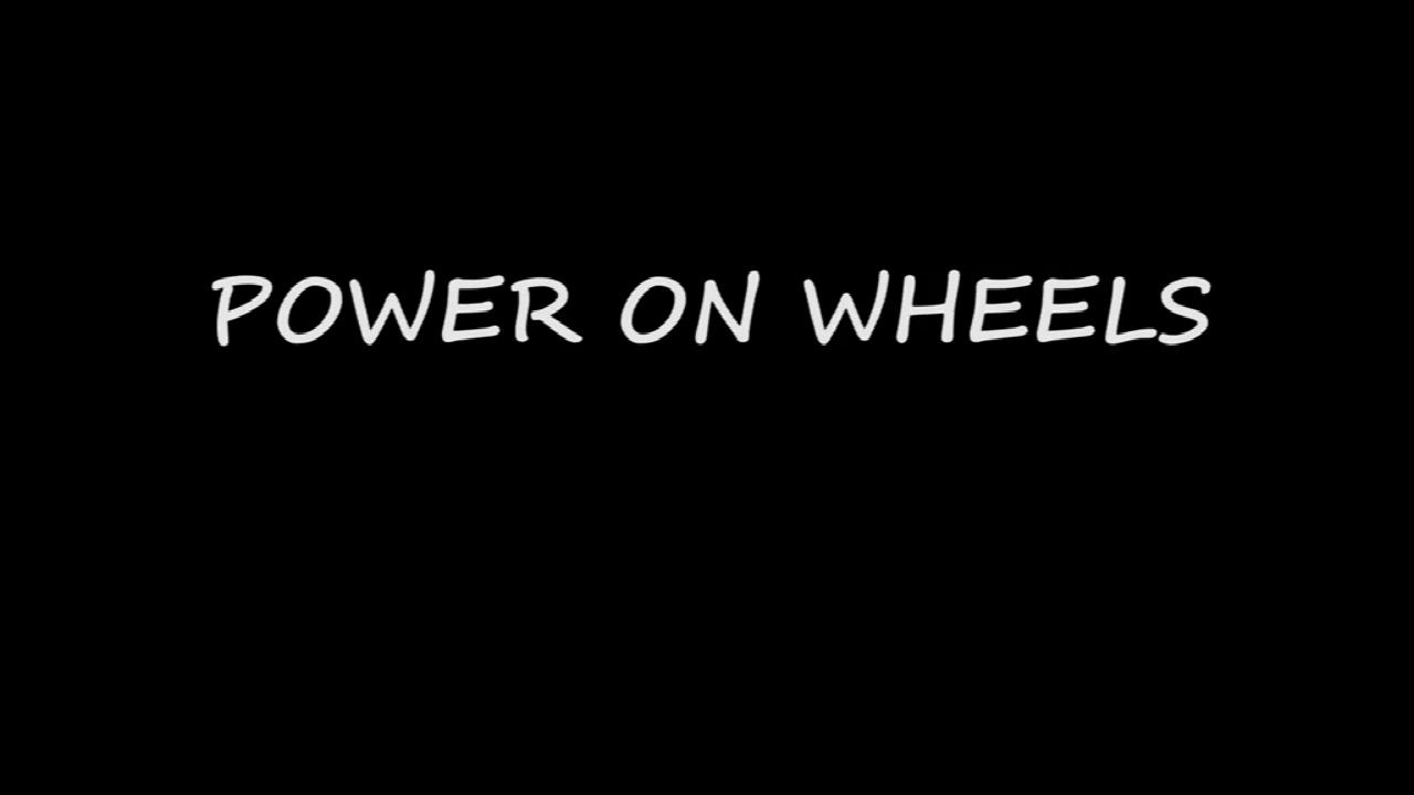 视频:有一种态度叫速翼特!铃木速翼特Swift改装案例