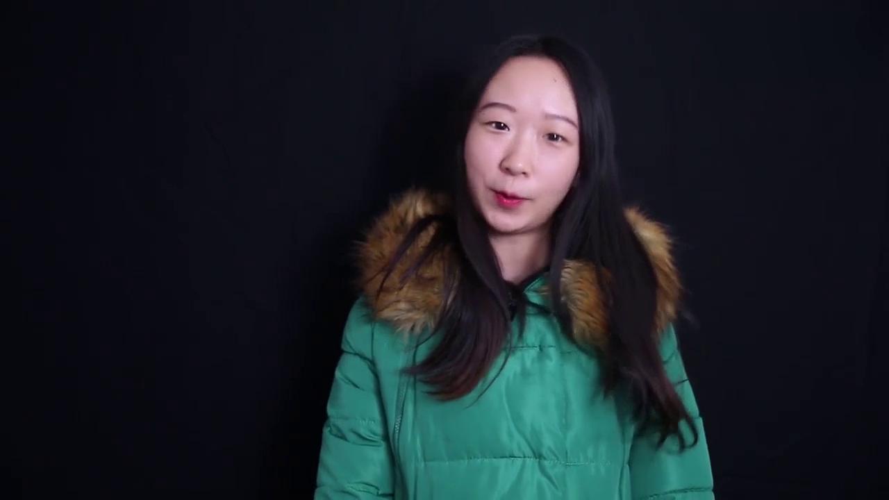 视频:年轻消费者的新选择,起亚奕跑即将来袭,不仅仅只有颜值