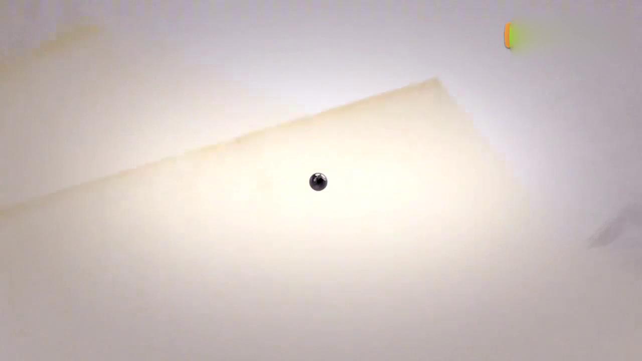 视频:森雅R7再次开挂,同级什么的都弱爆了