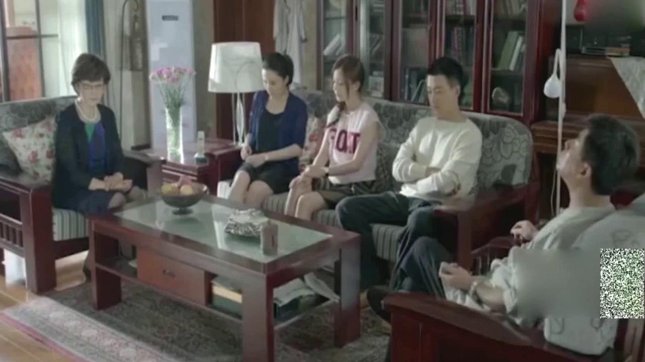 《虎妈猫爸》赵薇谈离婚条件:除了孩子啥都不要,反正钱我可以挣