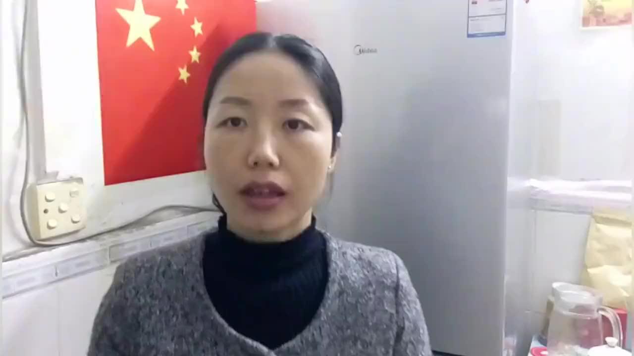 广东省工厂己经复工了老板却高兴不起来这是怎么回事呢