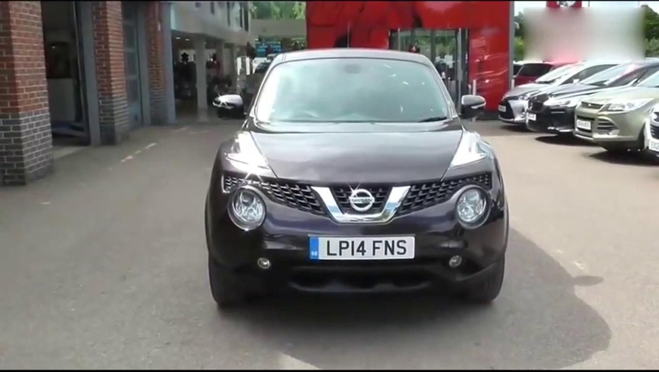 视频:欧版的劲客车头大灯辨识度高,动力和空间都够用,关键还是便宜