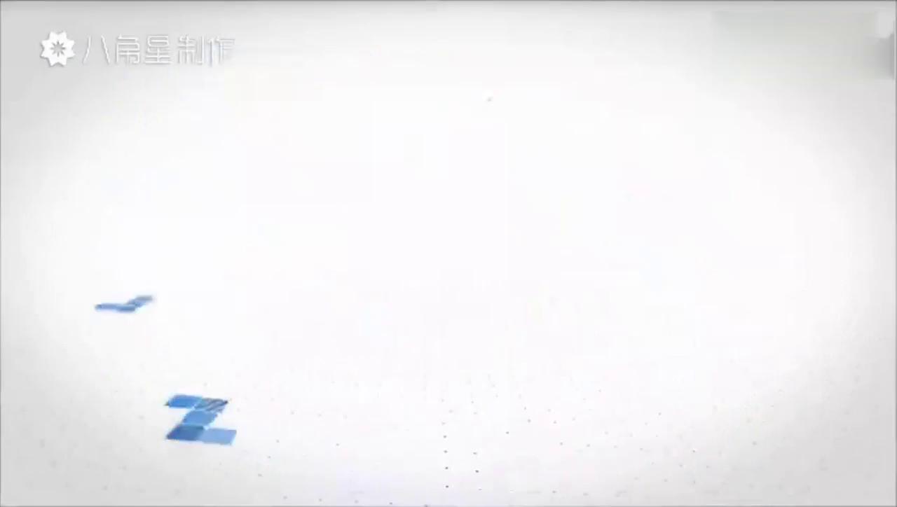 视频:路虎揽胜和奥迪Q7玩拔河比赛?你觉得谁更胜一筹