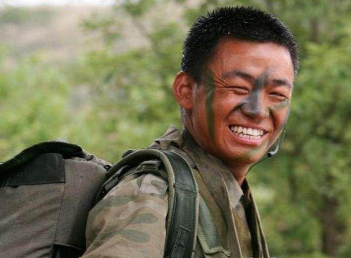 王宝强实力背景揭秘,冯小刚找他拍戏的原因并没有那么简单!