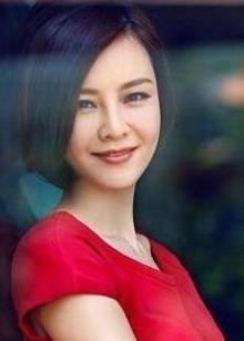 一个被遗忘的女演员,10年前嫁学子淡出娱乐圈今41岁像18岁