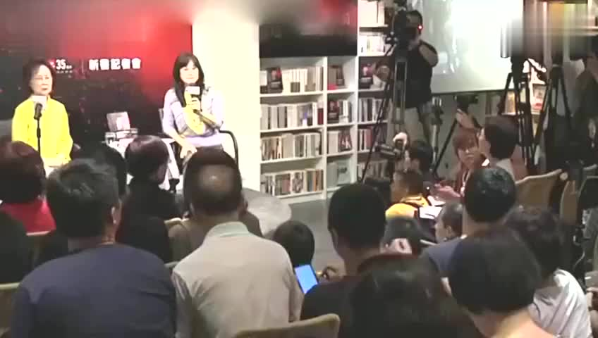 琼瑶回应还珠格格停播4年重回荧屏都怪当初于正抄袭