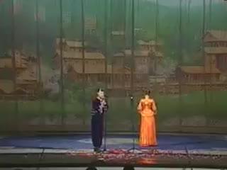 丫蛋前夫王金龙一段唢呐表演精彩绝伦惟妙惟肖观众掌声连连