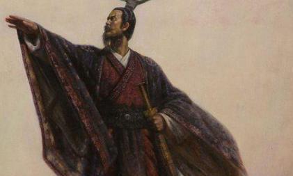 """汉武帝实行""""推恩令""""的目的是为了什么?刘备因此沦落到卖草鞋"""