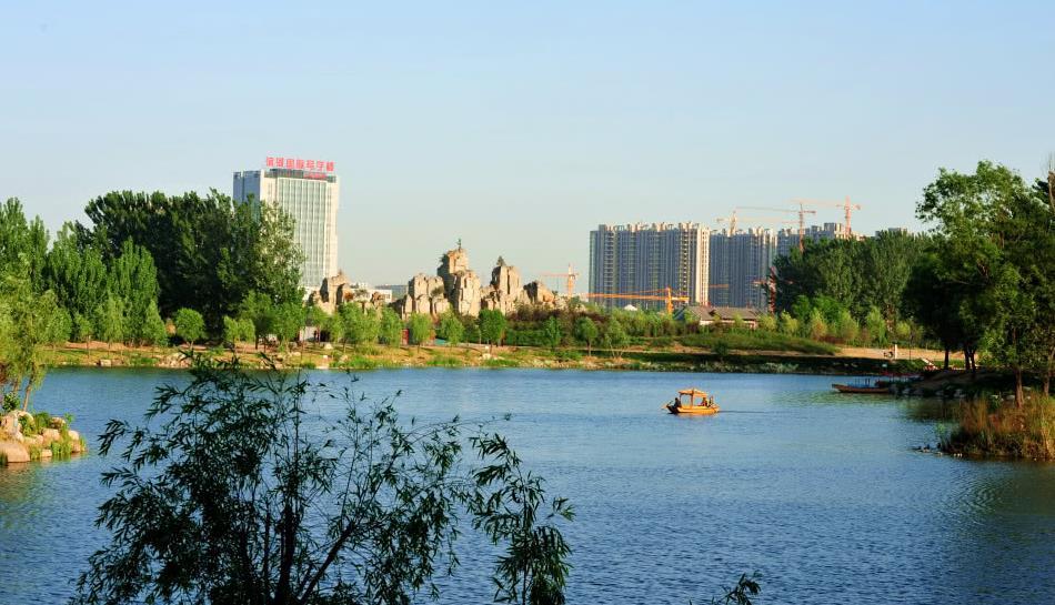 山西彩礼最重的两座城市,一个是晋中,一个矿产资源非常丰富