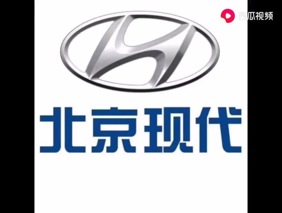 说车大赛113号刘旭--ix25--菏泽通源北京现代4S店
