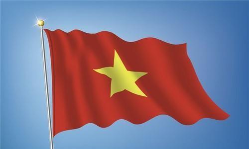 从国际奥数金牌到数学最高奖——越南数学家吴宝珠