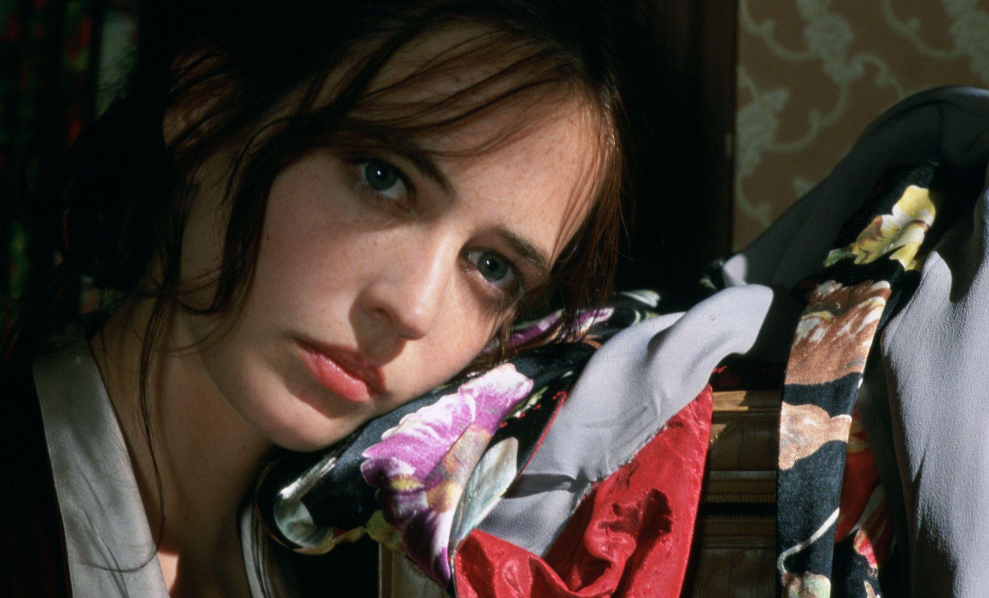 """伊娃·格林经典荧屏形象,《戏梦巴黎》仅是开始,""""女王范""""太足"""