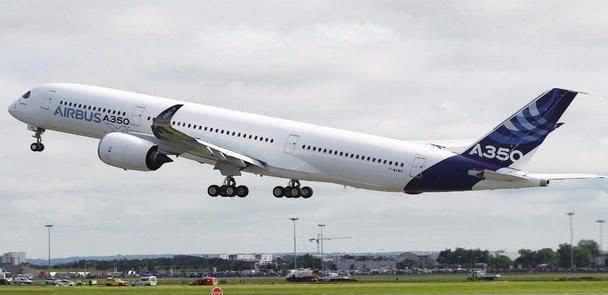 世界上最长的航班,一飞就是19个小时,有经验的空姐都扛不住!