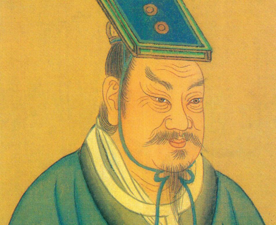宋武帝刘裕如果坚持北伐,他能灭掉北魏、统一天下吗