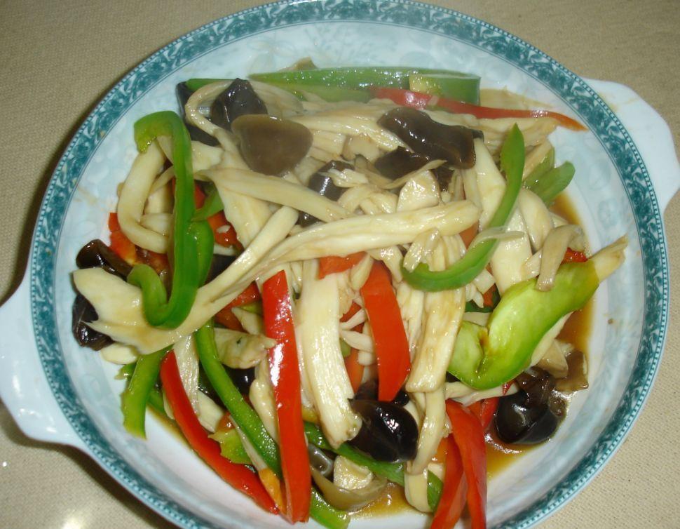 适合在春节吃的几道菜,适合厨艺小白,颜值与美味并存