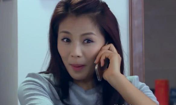 刘涛马天宇上演姐弟恋,镜头面前亲亲又抱抱,网友:听剧名就想追