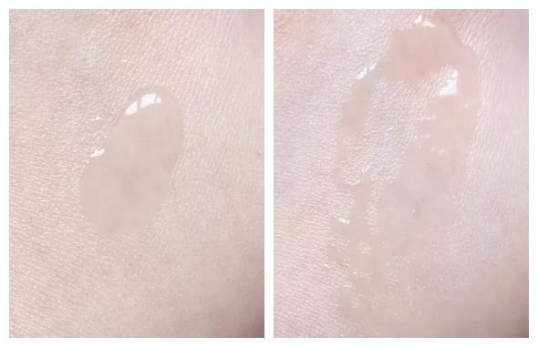 吴昕自爆补水靠打脸?化妆水分类+正确使用方法,如何选择化妆水