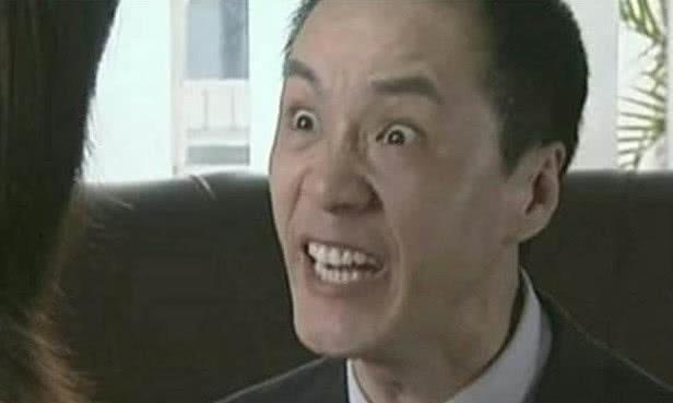 影视剧中堪称演技炸裂的演员,冯远征金士杰上榜,真正的实力派!