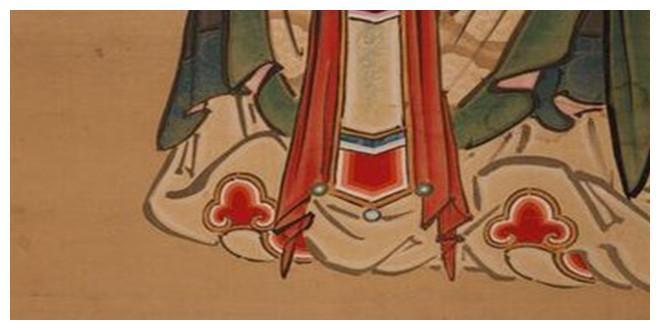 焚烧, 、禁读、 删改儒家经典, 洪秀全究竟还做过哪些反儒事件?