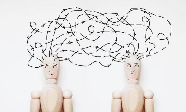 职场社交的本质:资源互换与阶层跃迁