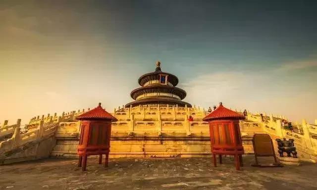 中国教育最强的城市,共有26所211大学,8所985大学