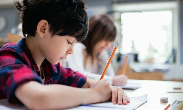 重庆小升初被点招的孩子到底优秀在哪里?