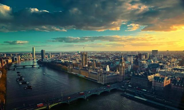 英国重启PSW签证政策,理工科学生当地就业看好