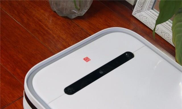 售价1299元!小米众筹上新,高频往复彻底清理,手机智能远程操控