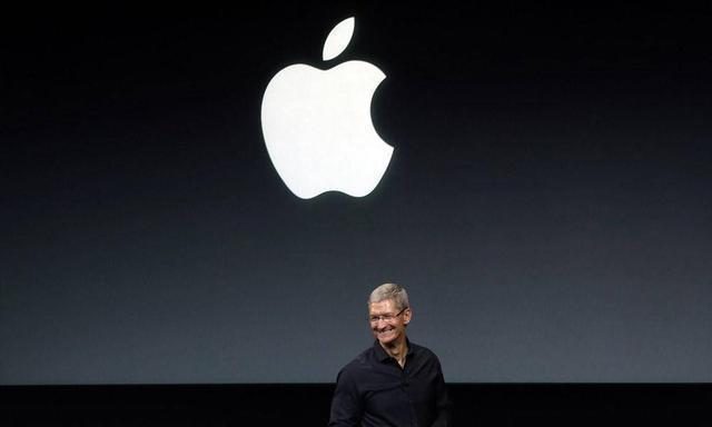 苹果的10月新品发布会泡汤了 后天直接上线几款贵的要死的新产品