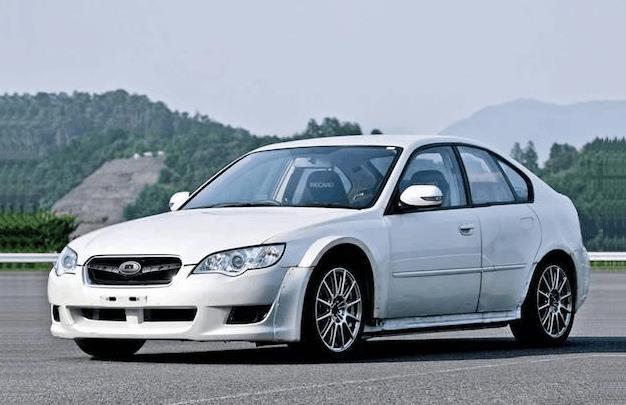 再穷也不能买的几种车,不但费油还保养贵,坏了维修还没零件