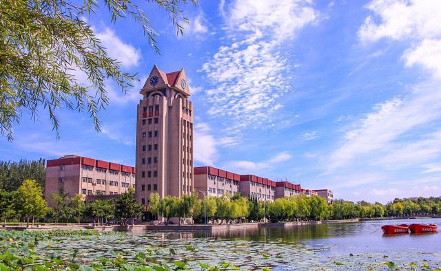 广东省的211大学王牌专业中,虽然这2所双非院校,但是潜力非常大