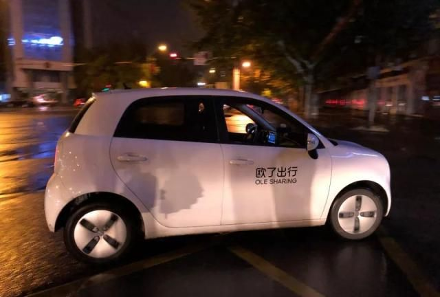 """成都涌现众多""""新网约车"""",实测发现打车成功率只有一半!"""