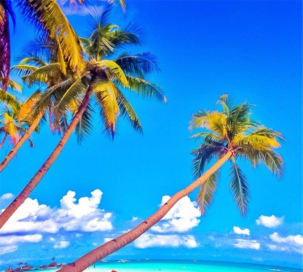 世界上最奇特的十大海岛排行榜,普吉岛排第一