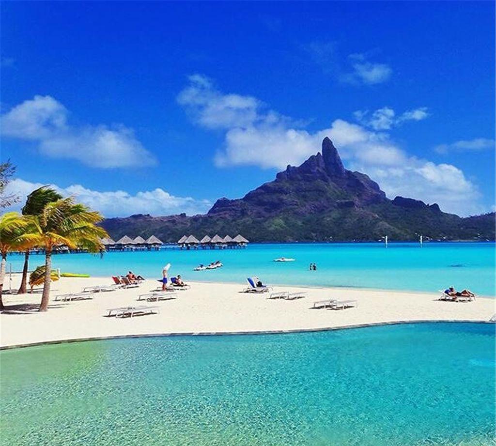 世界十大最佳海岛排行榜,普吉岛永远的第一