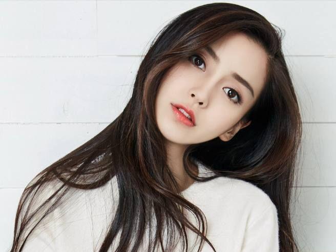 娱乐圈粉丝团最强大的明星,鹿晗郑爽上榜,最后一位成星星的主人
